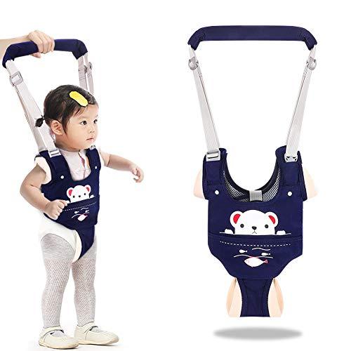 Accmor Baby Walker Toddler Walking Harness