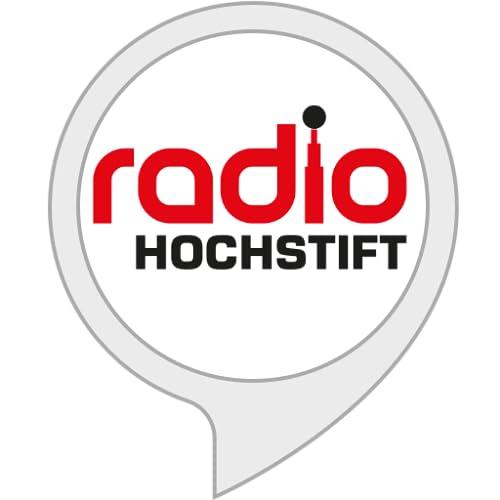 Radio Hochstift Lokalnachrichten
