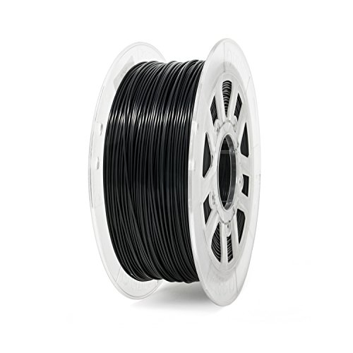 Gizmo Dorks 1.75mm Nylon Filament