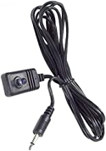X10 Powermid Infrared Extender Cable