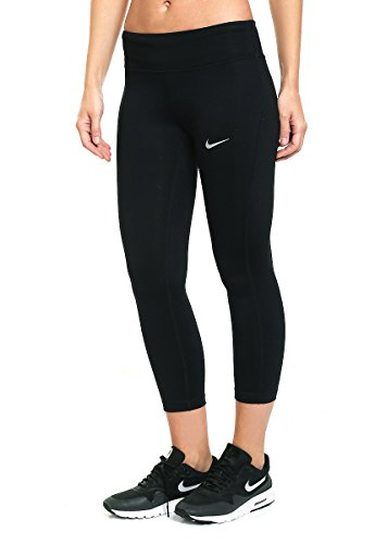 10 best nike pants women leggings for 2020