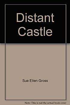 Paperback Distant Castle Book