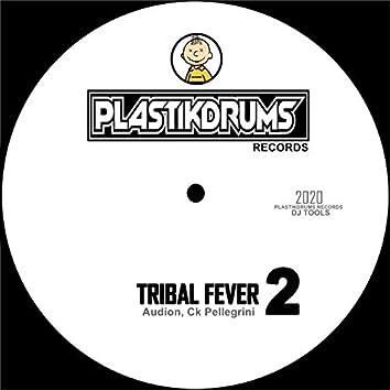 Tribal Fever 2