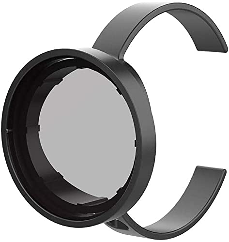 BlackVue CPL Filter   Compatible with DR900S DR900X Front Dash Camera