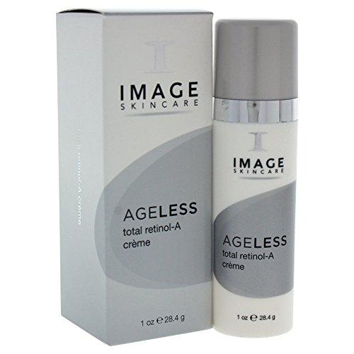 Image Skincare Ageless Total Retinol A Creme 1 oz