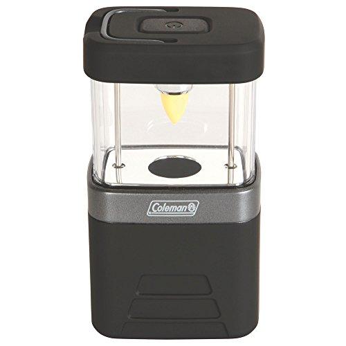 Coleman Pack-Away LED Lantern, 105 L/Mini