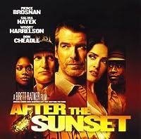 Soundtrack (2005-10-26)