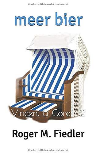 meer bier: Vincent & Corelli 2