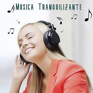 Música Tranquilizante