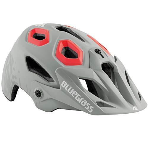 Elizabeth Arden Bluegrass Golden Eyes Helm Dirty White/Texture/pink Kopfumfang S | 52-57cm 2020 Fahrradhelm