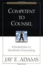 Best competent to counsel Reviews