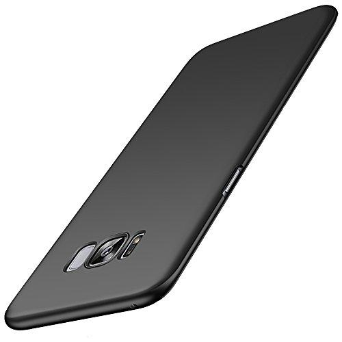 Funda 360 Samsung S8 marca Anccer