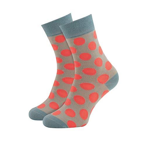 Remember Damen Socken Modell 20, 36-41