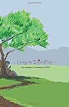 Living the Elijah Project