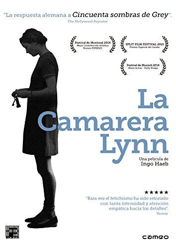 Das Zimmermädchen Lyn (LA CAMARERA LYNN, Spanien Import, siehe Details für Sprachen)