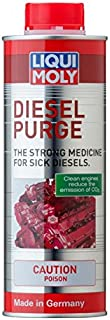 Liqui Moly Diesel Purge 500 Milliliter 2005 (6)