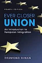 Best an ever closer union Reviews