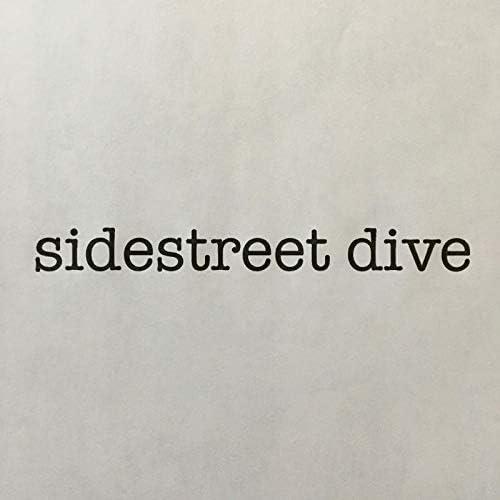 Sidestreet Dive