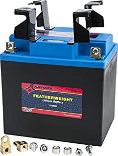 Best can am defender battery location Reviews