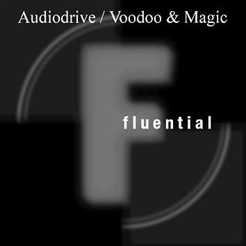 Voodoo & Magic
