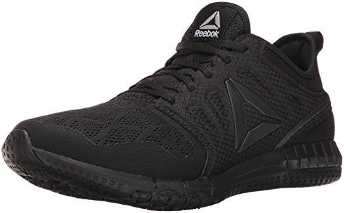 Reebok Zprint 3D Running Shoes