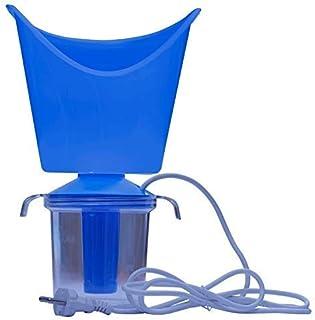 ARLICORPING™ 3 IN 1 Steam Regular Vaporizer Steam Vaporizer, Nose Steamer, Cough Steamer, Nozzle Inhaler & Nose Vaporiser ...