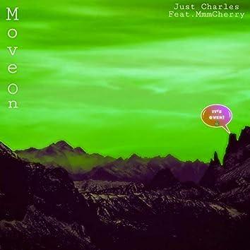 Move On (Radio Edit)