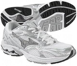Mizuno Women's Wave Nexus 2 Running Shoe