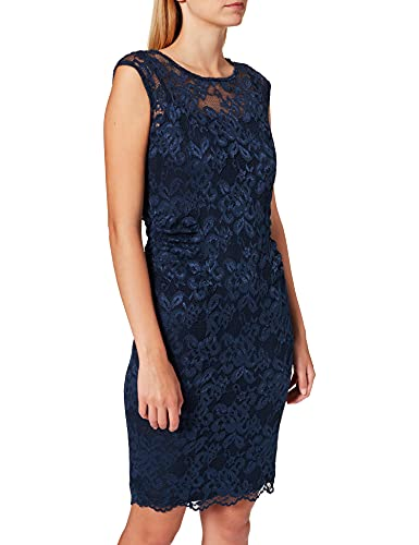 005071-81, Vestito Donna