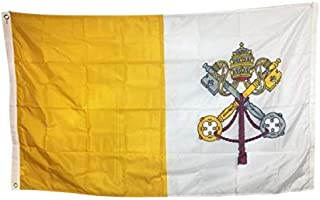 Best papal states flag Reviews