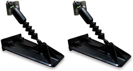 Nauticus New sales PT9510-40 Tab Smart Max 74% OFF