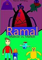 Ramal: Mamon vs. Marlon