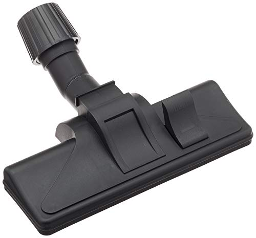 Vloermondstuk stofzuiger mondstuk multifunctionele mondstuk geschikt voor Philips FC9184/01