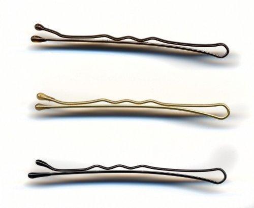 Hair Tools - 2\