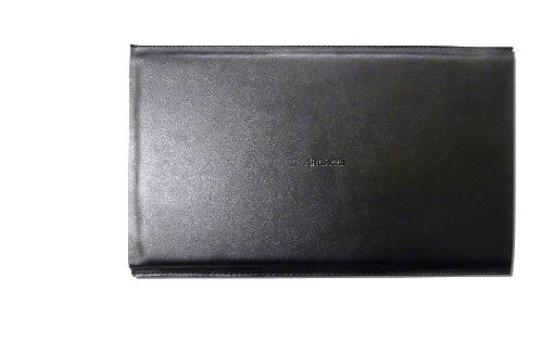 Archos Schutztasche für Archos 7 Home Tablet schwarz