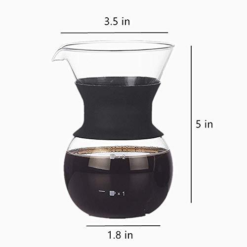 xiyuan-pour-over-kaffeebereiter-b089cl7dqj-5