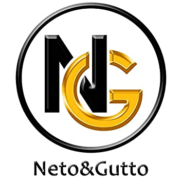 Neto & Gutto