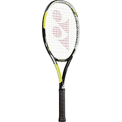 YONEX Ezone AI Feel - Raqueta de Tenis, G3