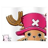 Animeart Luffy Zoro Sticers Weeb Cosplay Wanokuni Mom Fanart Robin Animemes Peeper Kaidou Fun Bnha Chopper Bartolomeo Kuni Memes Jinbei One Peep Anime Otaku Nami Unique Design for Home Decoration