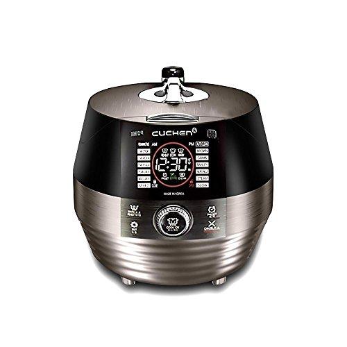pressure cooker 29 - 9
