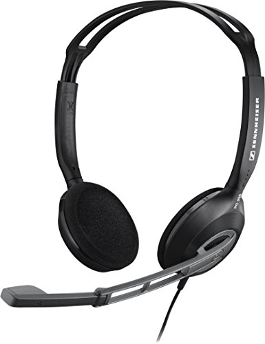 Sennheiser PC 230 Headset