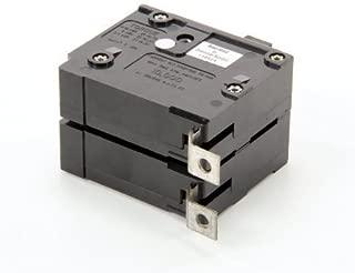 CUTLER HAMMER AB2030 B 30-Amp 2P Bolt On Circuit Breaker-Ch by Prtst