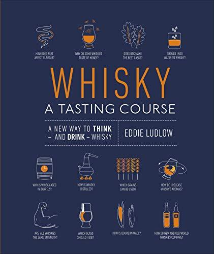 lidl whisky najlepsza