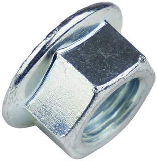 Tuerca de la tapa de la barra guía para Stihl 050, 051 070 075 076 090 MS720 E30 TS08 08S TS350