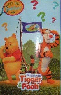 Disney Exclusiv*Riesige Winnie The Pooh Fleece-Decke Tagesdecke Kuscheldecke Überwurf EDEL