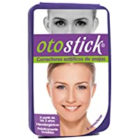 Otostick® corrector estético de orejas …