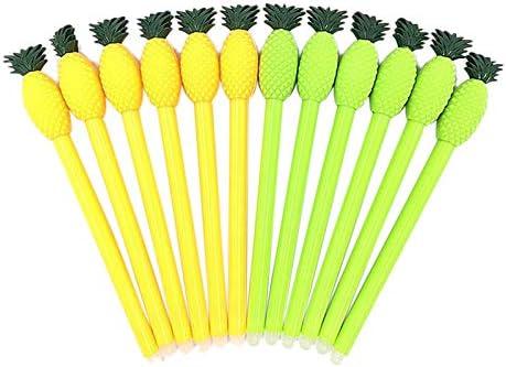 Pineapple pen costume _image3