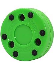 Green Biscuit - Rodillo para galletas, color verde