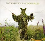 Songtexte von The Waterboys - Modern Blues