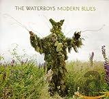 Modern Blues von The Waterboys